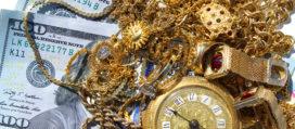 gold jewellery us dollars
