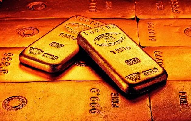 The Precious Metals Trade Platform